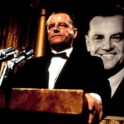 Jack Nicholson - galeria zdjęć - Zdjęcie nr. 6 z filmu: Hoffa