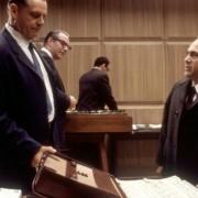Jack Nicholson - galeria zdjęć - Zdjęcie nr. 20 z filmu: Hoffa