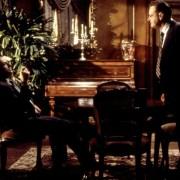 Jack Nicholson - galeria zdjęć - Zdjęcie nr. 11 z filmu: Hoffa
