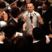 Jack Nicholson - galeria zdjęć - Zdjęcie nr. 5 z filmu: Hoffa