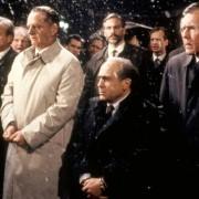 Jack Nicholson - galeria zdjęć - Zdjęcie nr. 10 z filmu: Hoffa