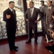 Jack Nicholson - galeria zdjęć - Zdjęcie nr. 4 z filmu: Hoffa