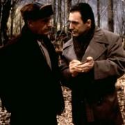 Jack Nicholson - galeria zdjęć - Zdjęcie nr. 19 z filmu: Hoffa