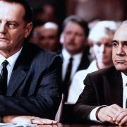 Jack Nicholson - galeria zdjęć - Zdjęcie nr. 9 z filmu: Hoffa
