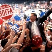 Jack Nicholson - galeria zdjęć - Zdjęcie nr. 3 z filmu: Hoffa