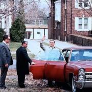 Jack Nicholson - galeria zdjęć - Zdjęcie nr. 18 z filmu: Hoffa