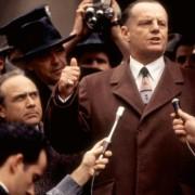 Jack Nicholson - galeria zdjęć - Zdjęcie nr. 8 z filmu: Hoffa