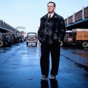 Jack Nicholson - galeria zdjęć - Zdjęcie nr. 2 z filmu: Hoffa