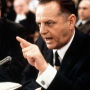 Jack Nicholson - galeria zdjęć - Zdjęcie nr. 7 z filmu: Hoffa