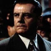 Jack Nicholson - galeria zdjęć - Zdjęcie nr. 1 z filmu: Hoffa