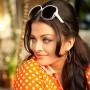 Mala Malhotra / Mala K. Chopra - Aishwarya Rai Bachchan