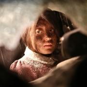 Ji-hyeon Nam - galeria zdjęć - Zdjęcie nr. 1 z filmu: Tunel