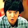 Choi Hee-cheol - Dong-won Gang