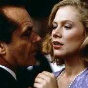 Jack Nicholson - galeria zdjęć - Zdjęcie nr. 13 z filmu: Honor Prizzich
