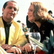 Jack Nicholson - galeria zdjęć - Zdjęcie nr. 12 z filmu: Honor Prizzich
