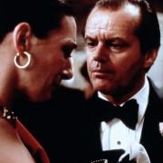 Jack Nicholson - galeria zdjęć - Zdjęcie nr. 11 z filmu: Honor Prizzich