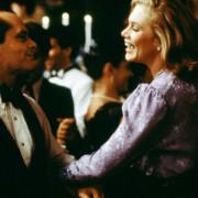 Jack Nicholson - galeria zdjęć - Zdjęcie nr. 10 z filmu: Honor Prizzich
