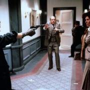 Jack Nicholson - galeria zdjęć - Zdjęcie nr. 16 z filmu: Honor Prizzich