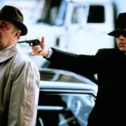 Jack Nicholson - galeria zdjęć - Zdjęcie nr. 9 z filmu: Honor Prizzich