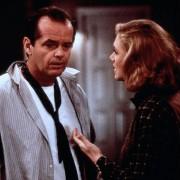 Jack Nicholson - galeria zdjęć - Zdjęcie nr. 8 z filmu: Honor Prizzich