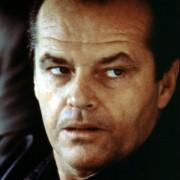 Jack Nicholson - galeria zdjęć - Zdjęcie nr. 1 z filmu: Honor Prizzich