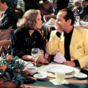Jack Nicholson - galeria zdjęć - Zdjęcie nr. 7 z filmu: Honor Prizzich