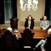 Jack Nicholson - galeria zdjęć - Zdjęcie nr. 15 z filmu: Honor Prizzich