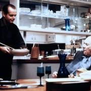 Jack Nicholson - galeria zdjęć - Zdjęcie nr. 6 z filmu: Honor Prizzich