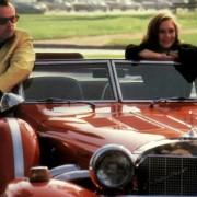 Jack Nicholson - galeria zdjęć - Zdjęcie nr. 5 z filmu: Honor Prizzich