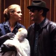 Jack Nicholson - galeria zdjęć - Zdjęcie nr. 4 z filmu: Honor Prizzich