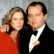 Jack Nicholson - galeria zdjęć - Zdjęcie nr. 3 z filmu: Honor Prizzich
