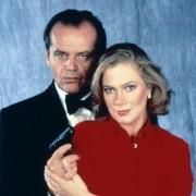 Jack Nicholson - galeria zdjęć - Zdjęcie nr. 2 z filmu: Honor Prizzich