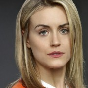 Taylor Schilling