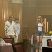 Liam Hemsworth - galeria zdjęć - Zdjęcie nr. 2 z filmu: Piąty wymiar