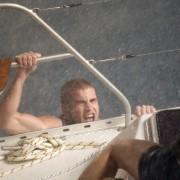 Liam Hemsworth - galeria zdjęć - Zdjęcie nr. 3 z filmu: Piąty wymiar