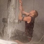 Liam Hemsworth - galeria zdjęć - Zdjęcie nr. 7 z filmu: Piąty wymiar
