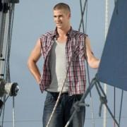 Liam Hemsworth - galeria zdjęć - Zdjęcie nr. 9 z filmu: Piąty wymiar