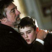 Robert De Niro - galeria zdjęć - Zdjęcie nr. 11 z filmu: Godsend