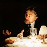 Robert De Niro - galeria zdjęć - Zdjęcie nr. 10 z filmu: Godsend