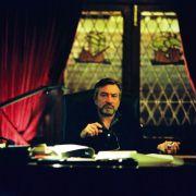 Robert De Niro - galeria zdjęć - Zdjęcie nr. 5 z filmu: Godsend