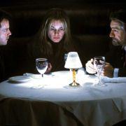 Robert De Niro - galeria zdjęć - Zdjęcie nr. 14 z filmu: Godsend