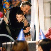 Robert De Niro - galeria zdjęć - Zdjęcie nr. 9 z filmu: Godsend