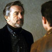 Robert De Niro - galeria zdjęć - Zdjęcie nr. 8 z filmu: Godsend