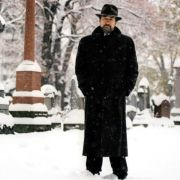 Robert De Niro - galeria zdjęć - Zdjęcie nr. 4 z filmu: Godsend