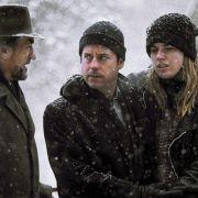 Robert De Niro - galeria zdjęć - Zdjęcie nr. 13 z filmu: Godsend