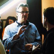 Robert De Niro - galeria zdjęć - Zdjęcie nr. 12 z filmu: Godsend