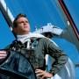 Porucznik Kent Gregory - Cary Elwes