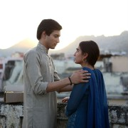 Rohit Saraf - galeria zdjęć - filmweb