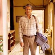 Adil Hussain - galeria zdjęć - filmweb