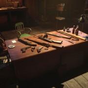 Mafia: Definitve Edition - galeria zdjęć - filmweb
